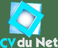 Cvdunet.com - Comment faire un bon cv