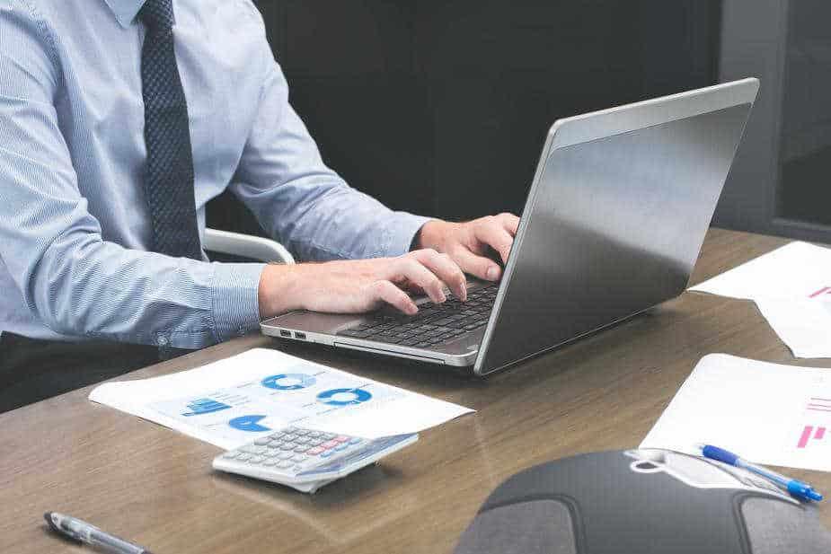 travailler dans le digital