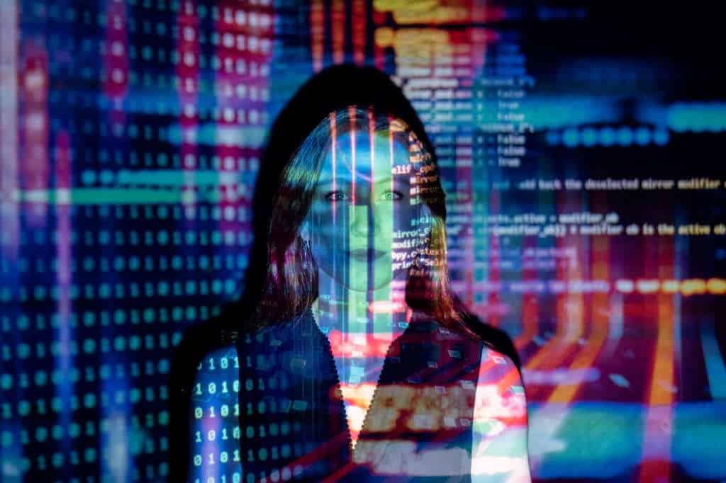 cv ingénieur big data